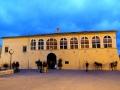 9.palazzo ducale sera.jpg