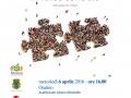 Microsoft Word - locandina Oratino.docx