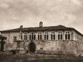 bonifacio grandillo palazzo ducale or.jpg
