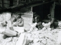 scalpellini Chiocchio al santuario di castelpetroso.jpg