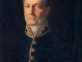 Antonio Giordano (Duca).jpg
