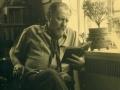 Arturo Giovannitti (Poeta e Sindacalista).jpg