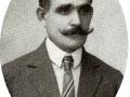 Carmine Chiocchio (Scalpellino).jpg