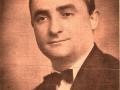 Giovanni Brunetti (Juan) - Oratino 1928 - Mississauga, Ontario 1983 (Musicista).jpg