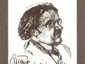 Antonio Tirabassi musicologo.jpg