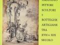 Oratino. Pittori, scultori e botteghe artigiane tra XVII e XIX secolo.jpg