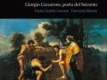 Tra Oratino e Arcadia. Giorgio Gizzarone, poeta del Seicento.jpg