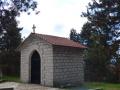 chiesa di santa croce.png