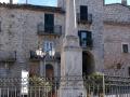 nicola giuliani, monumento ai caduti, 1922.JPG