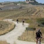 home_bike