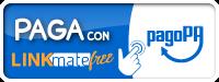 Linkmate Free